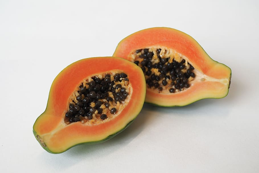 Papaya for skin: Top Benefits and Usage