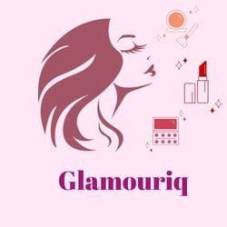 Glamouriq